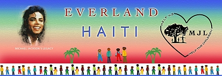 Everland Haiti Preschool