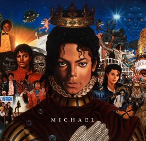 Michael_cover_1000px.jpg