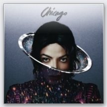 Xscape - Michael Jackson / Chicago