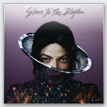 Xscape - Michael Jackson / Slave to the Rhythm