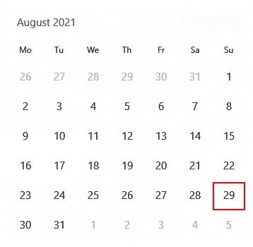 calendar_august_2021